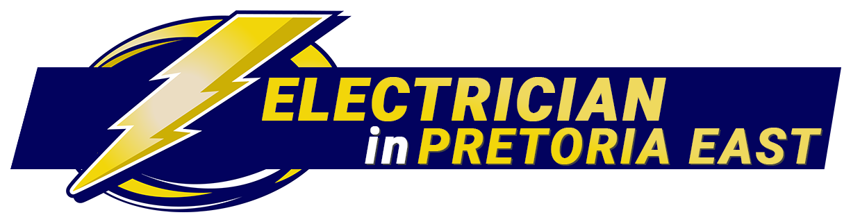 electrician-in-pretoriaeast